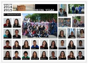 Orla 2014-2015