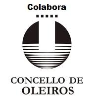 colabora_concello_oleiros