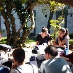 Equipo de Convivencia e Mediación