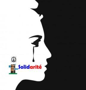 Solidarite_2012