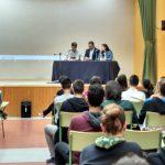 Documental: Galegos nos campos de exterminio