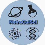 NeiraCulsci