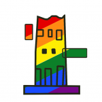 Grupo LGBTI+ do Neira